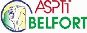 http://belfort.asptt.com/files/2015/03/logo_asptt_belfort_responsive3.jpg