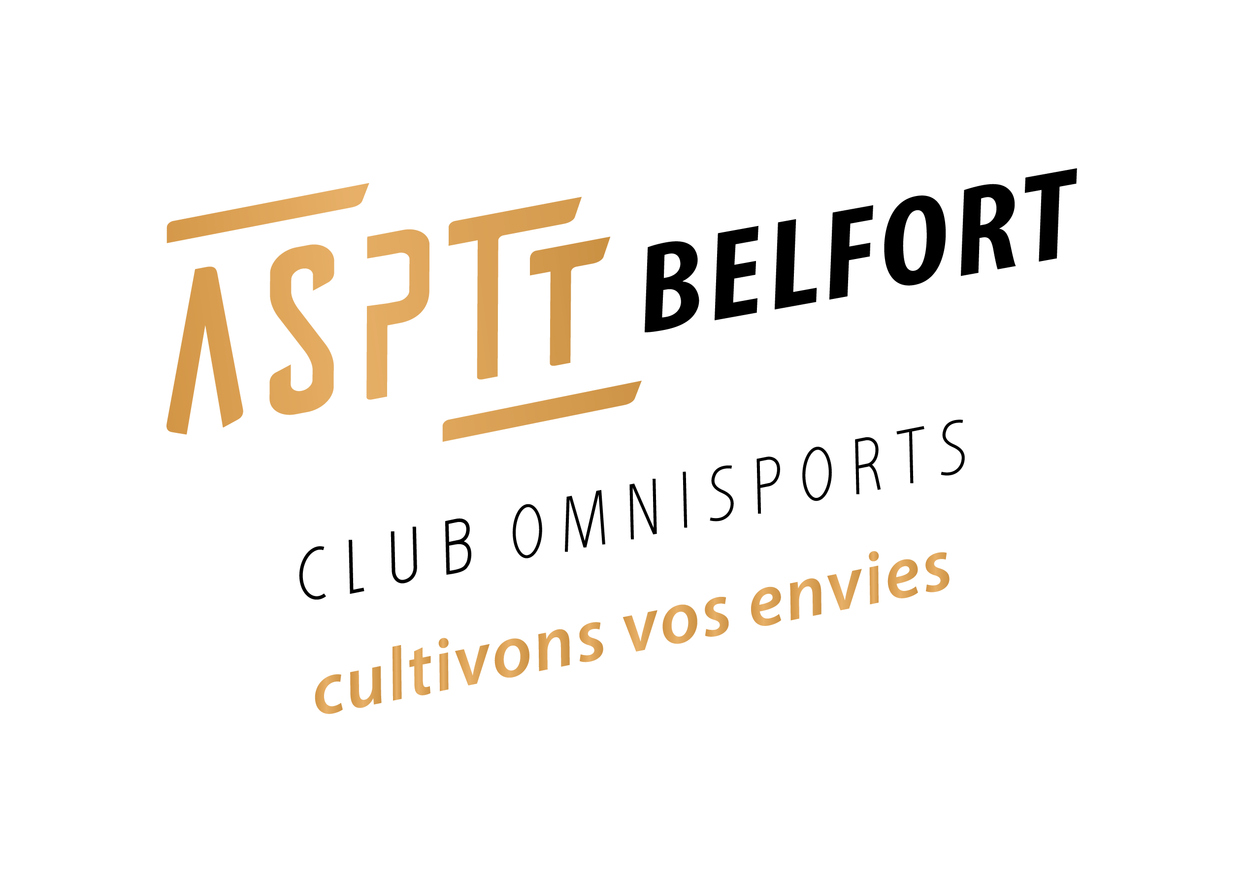 ASPTT Belfort